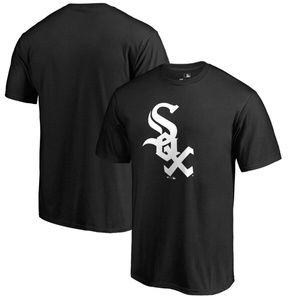 CHICAGO WHITE SOX T SHIRT BRAND NEW IN PACKAGE!!!!